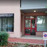 Franco Scale a Senigallia - Rivenditore Fontanot