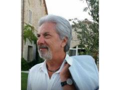 Il dott. Diego Cingolani va in pensione