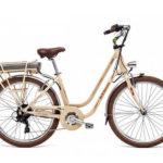 E-bike, bici elettriche in sconto da Mancinelli Cicli a Senigallia
