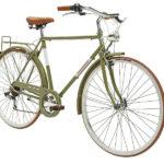Biciclette Mancinelli