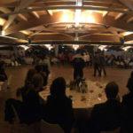 Gala Dinner del Panzini
