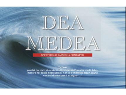 Dea Medea