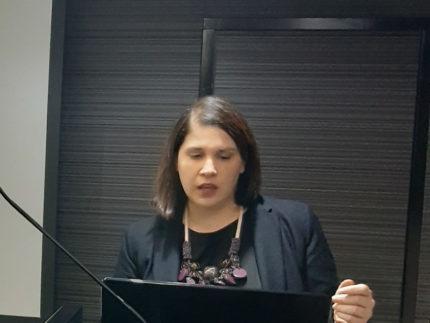 Marianna Memè