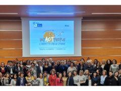 Firenze: XV Convention annuale di IDEE, l'Associazione delle Donne del Credito Cooperativo