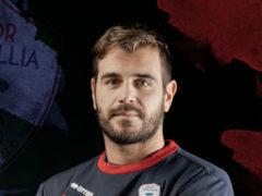 Nicola Vitali