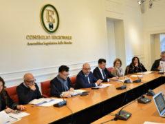Consiglio regionale Marche