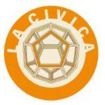 Lista La Civica-logo
