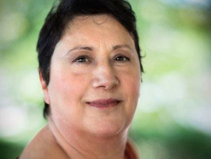 Rosanna Montesi