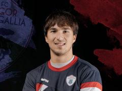 Alessandro Pesaresi