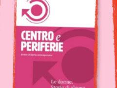 """""""Centro e Periferie"""""""