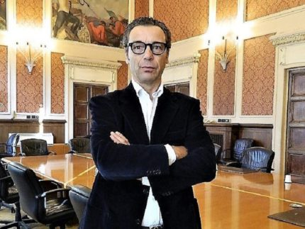 Michele Polenta