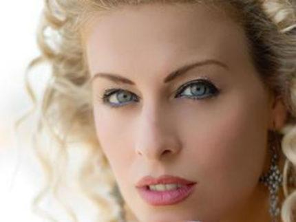 Alexandra Maich