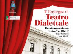 Rassegna Teatro Dialettale a Montemarciano