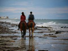 """""""Il mare è le sue bellezze"""""""