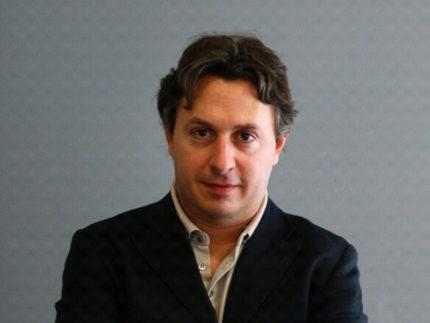 Carlo Tortarolo