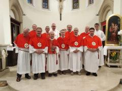 Confraternita della Santissima Trinità