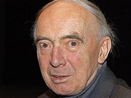 Berthold Hänel