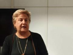 Marina Magistrelli