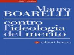 Libro Boarelli
