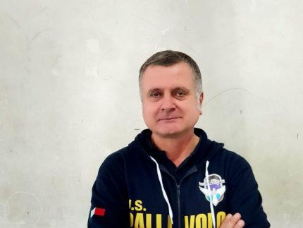 Michele Rotondo