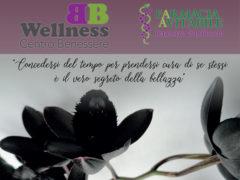 BB Wellness Centro Benessere presso Farmacia Avitabile