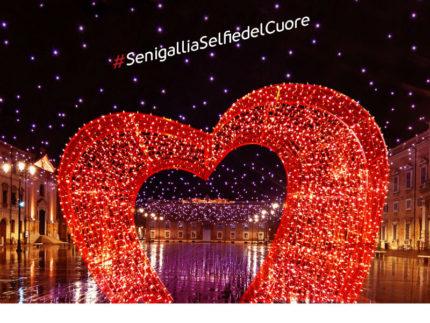 San Valentino a Senigallia