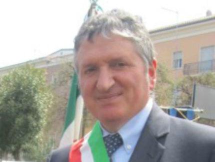 Giuseppe Pezzanesi