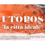 Primavera Fotografica 2020 di Ostra: il tema è l'Utopia