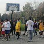 Ricordo Kobe Bryant