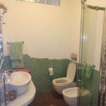 Annuncio immobiliare da Levante Immobiliare: villetta a schiera a Senigallia - bagno