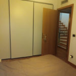 Annuncio immobiliare da Levante Immobiliare: villetta a schiera a Senigallia - camera