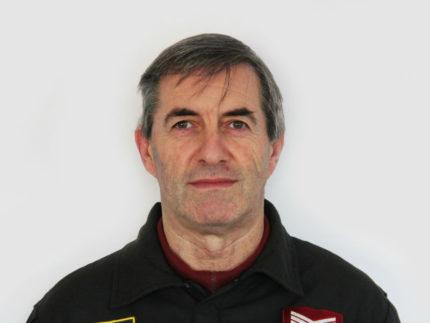Luciano Olivi