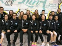 Luna Sports Academy