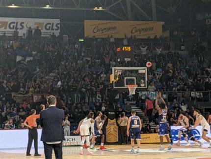 Coppa Italia a Pesaro 2020