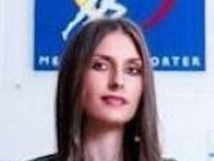 Rebecca Ripanti