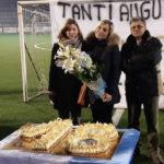 Memorial Daniele Pongetti