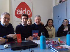 Aido Pesaro