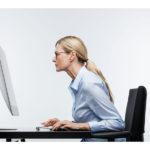 Lenti progressive al computer