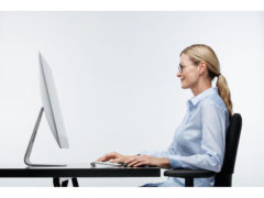 Lenti office