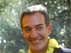 Alberto Bottos
