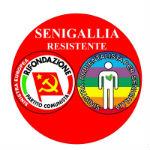 Senigallia Resistente