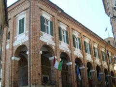 Municipio Corinaldo