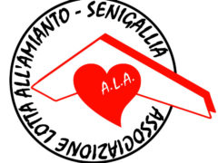 Ala, logo