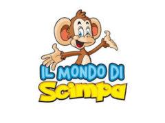 www.ilmondodiscimpa.it