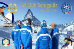 Sci Club Senigallia