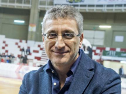 Pietro Basciano