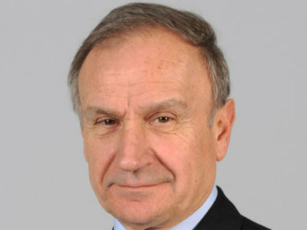 Gianni Petrucci