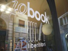 Libreria iobook a Senigallia