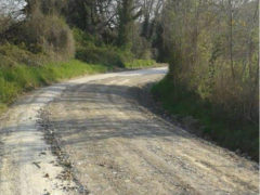 Strada Pioli
