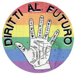 Diritti al Futuro-nuovo logo